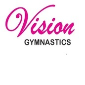 avatar for Vision Gymnastics