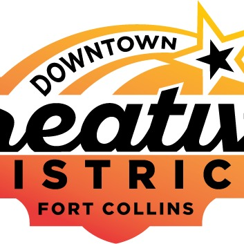 avatar for Downtown Fort Collins Creative District
