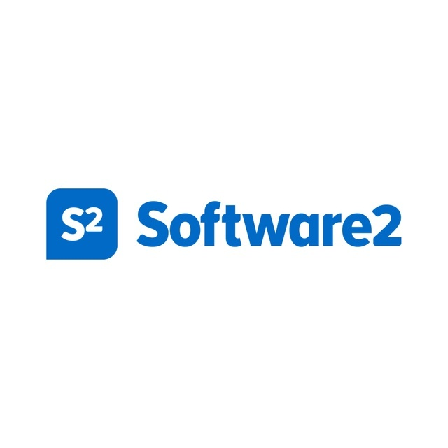 avatar for Software2