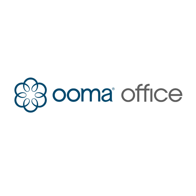 avatar for Ooma, Inc.