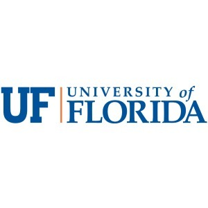 avatar for University of Florida