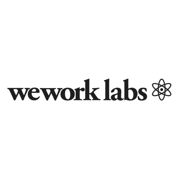 avatar for WeWork Labs