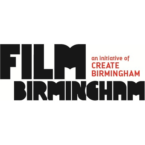 avatar for Film Birmingham