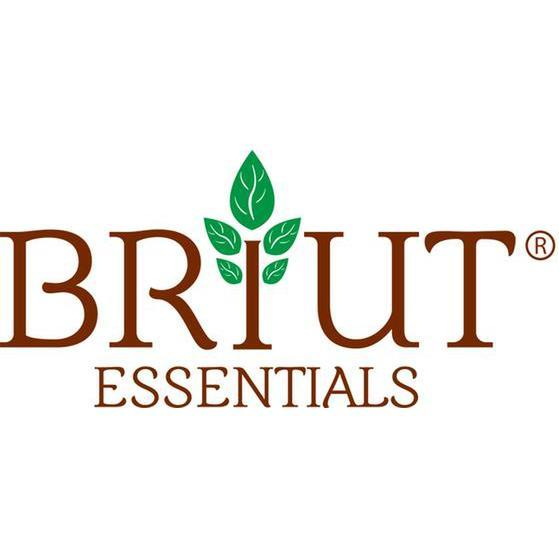 avatar for Bruit Essentials