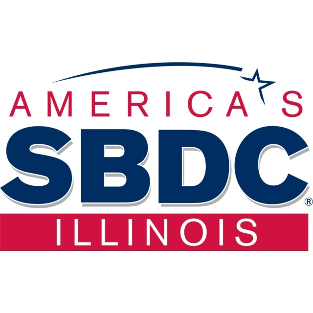 avatar for Illinois SBDC Network