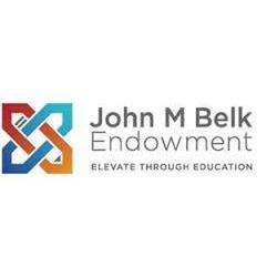 avatar for John M Belk Endowment