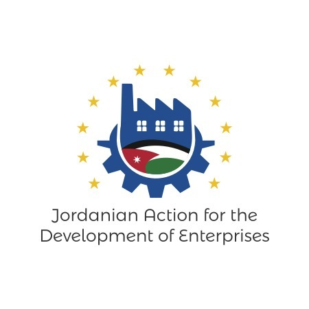 avatar for Jordanian Action for the Development of Enterprises