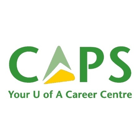 avatar for CAPS: Your U of A Career Centre