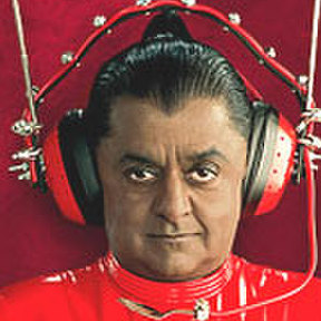 avatar for Deep Roy