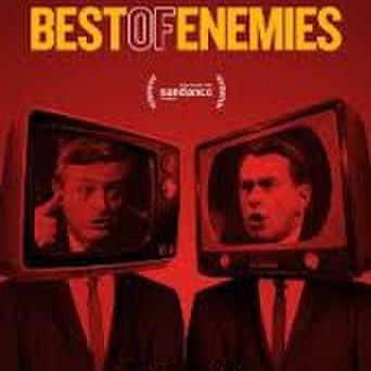 avatar for Best of Enemies
