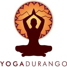 avatar for Yoga Durango