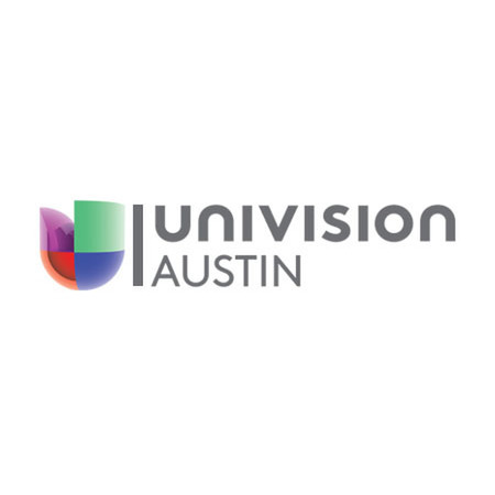 avatar for Univision 62
