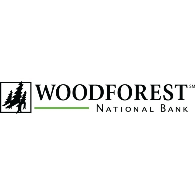 avatar for Woodforest National Bank