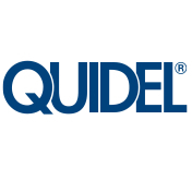 avatar for Quidel Corporation