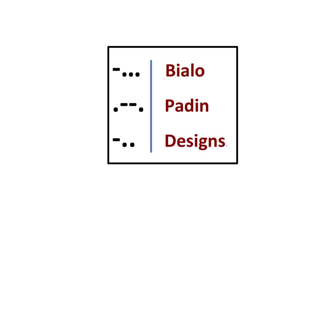 avatar for Bialo Padin Designs