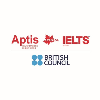 avatar for British Council