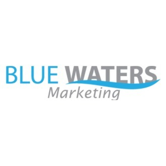 avatar for Blue Waters Marketing