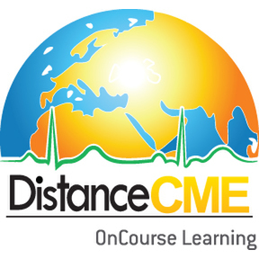avatar for Distance CME