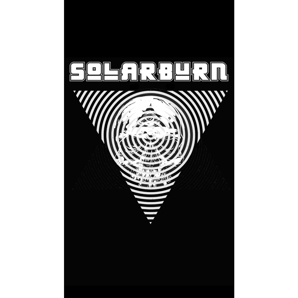 avatar for SOLARBURN