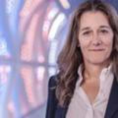 avatar for Martine Rothblatt