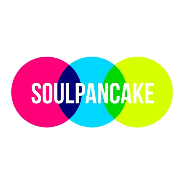 avatar for SoulPancake