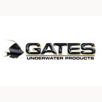 avatar for Gates Underwater Products