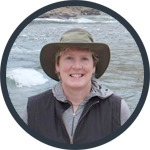 avatar for Barbara Ann Temple, Ph.D.