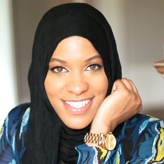 avatar for Ibtihaj Muhammad