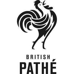 avatar for British Pathe
