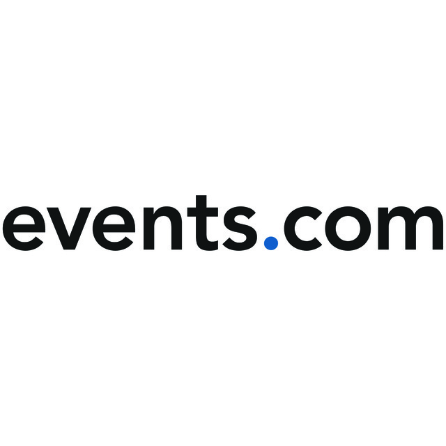 avatar for events.com