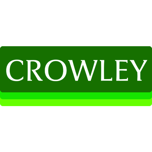 avatar for Crowley Company, The