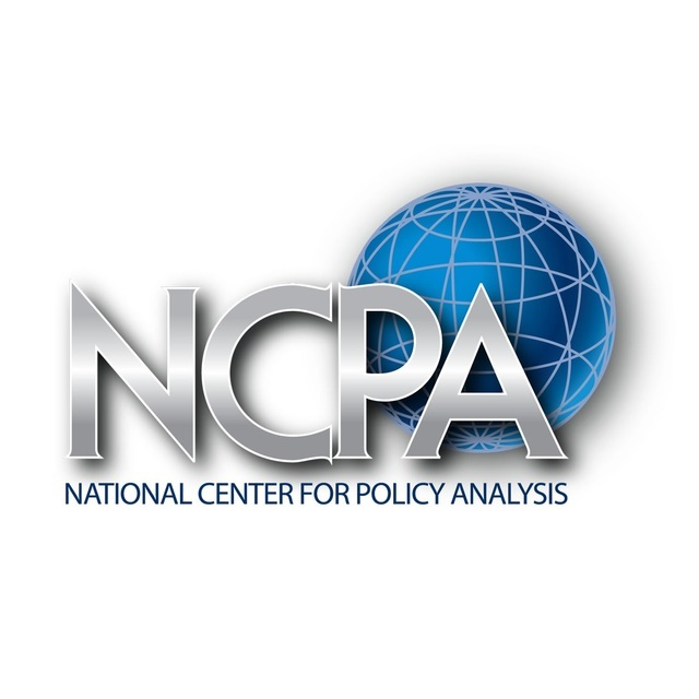 avatar for NCPA