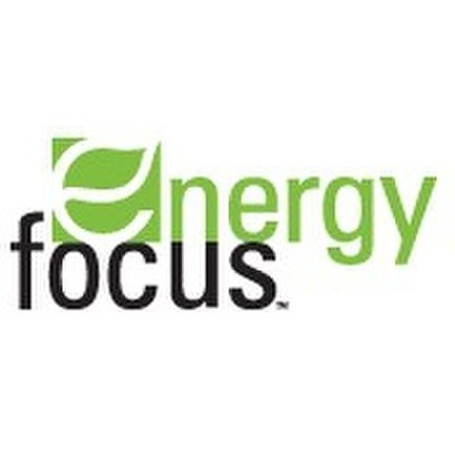 avatar for Energy Focus