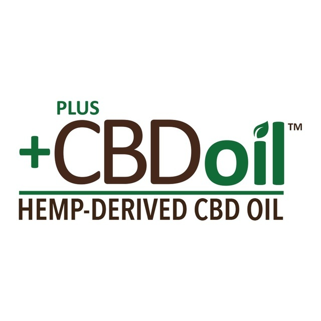 avatar for +Plus CBD Oil