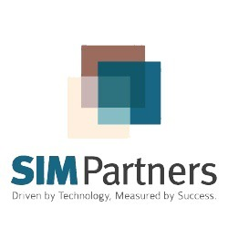 avatar for SIM Partners