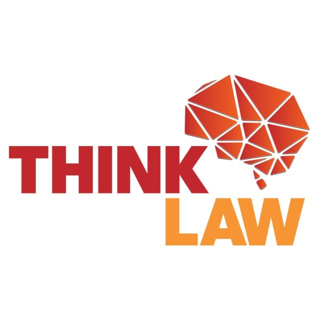 avatar for ThinkLaw