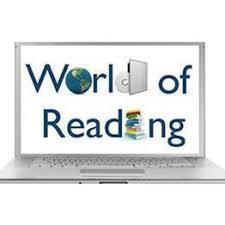avatar for World of Reading LTD