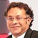 avatar for Sandipan Chattopadhyay