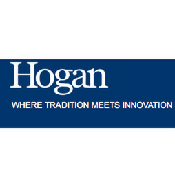 avatar for Hogan Construction Group #13