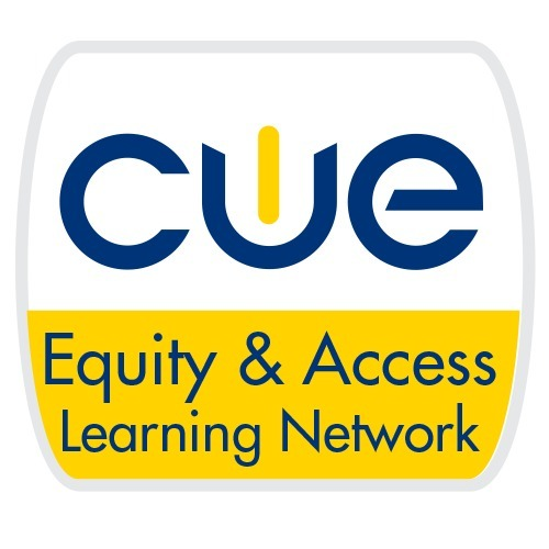 avatar for Equity and Access Learning Network