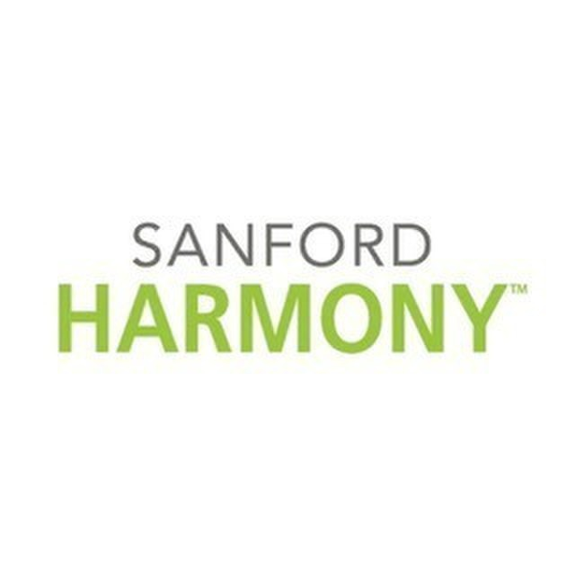 avatar for Saford Harmony