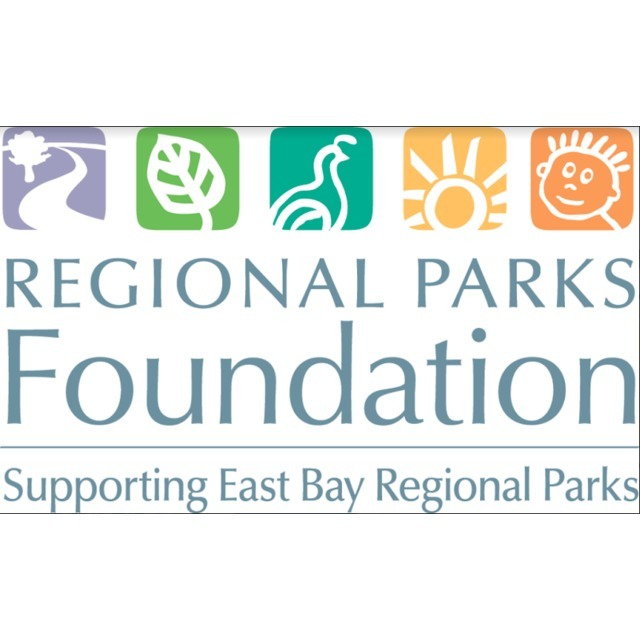 avatar for Regional Parks Foundation