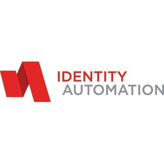 avatar for Identity Automation