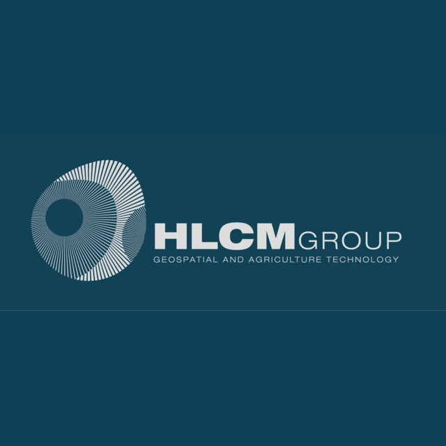 avatar for HLCM Group, Inc - Booth 16