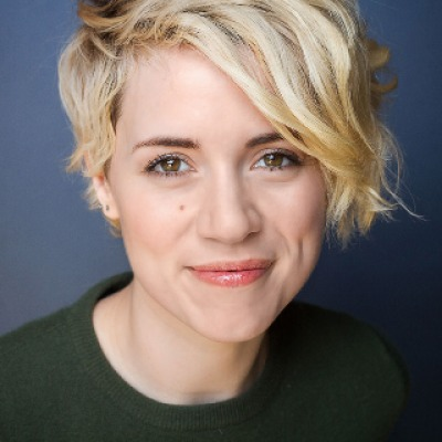 avatar for Alice Wetterlund