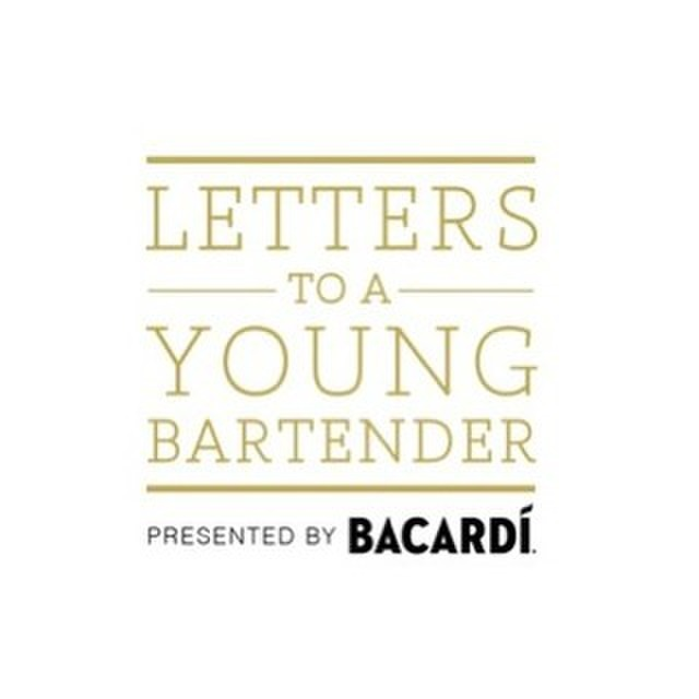 avatar for Letters To A Young Bartender