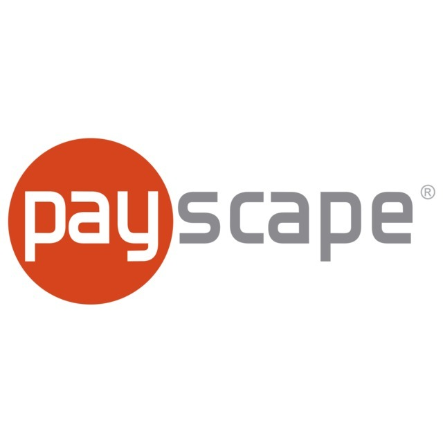 avatar for Payscape