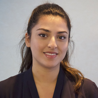 avatar for Sara Rehman