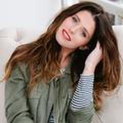 avatar for Katherine Schwarzenegger
