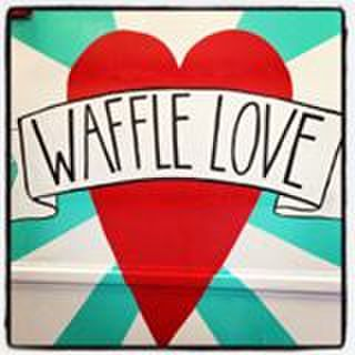 avatar for Waffle Love